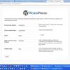 Extra szkolenie Wordpress