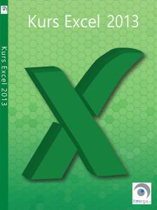 szkolenie Excel 2013